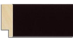 cadre de tableau pas cher baguette d 39 encadrement de tableaux. Black Bedroom Furniture Sets. Home Design Ideas