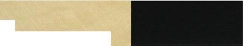 baguettes pour cadres tableau encadrement de tableaux pas cher. Black Bedroom Furniture Sets. Home Design Ideas