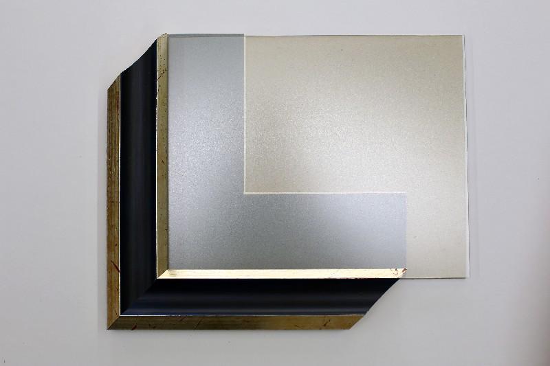 l 39 encadrement de votre image achetez la baguette le dos. Black Bedroom Furniture Sets. Home Design Ideas