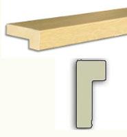 vente de baguettes rehauss es pour encadrements sur mesure. Black Bedroom Furniture Sets. Home Design Ideas