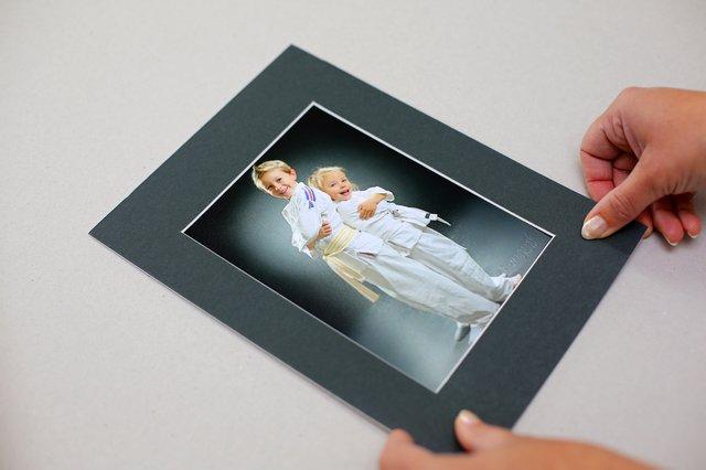 photo a mettre dans un cadre  mettre ses photos dans un cadre original change ta deco  photo