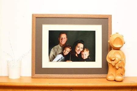 encadrement de photos sur mesure pas cher encadrer des photos cadre sur mesure pas cher. Black Bedroom Furniture Sets. Home Design Ideas