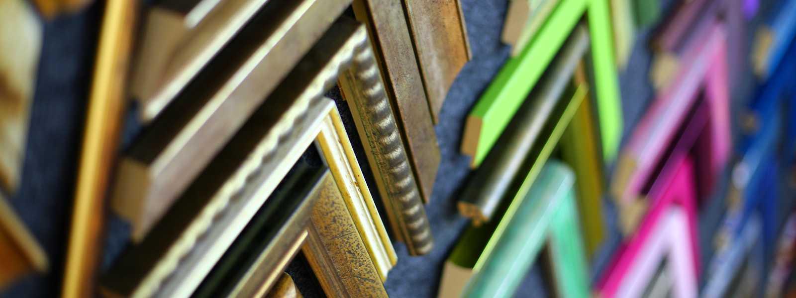 encadrement sur mesure en ligne et cadre sur mesure pour tableau photo toile poster. Black Bedroom Furniture Sets. Home Design Ideas